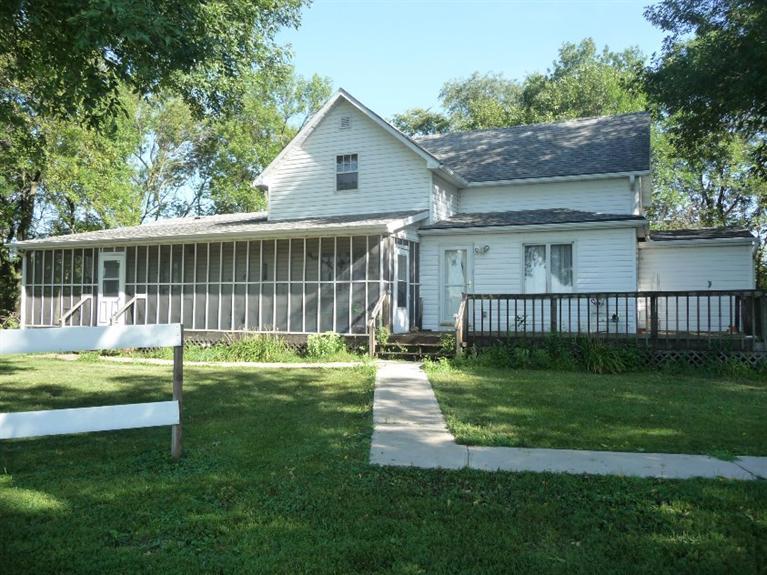 Real Estate for Sale, ListingId: 35571425, Ruthven,IA51358
