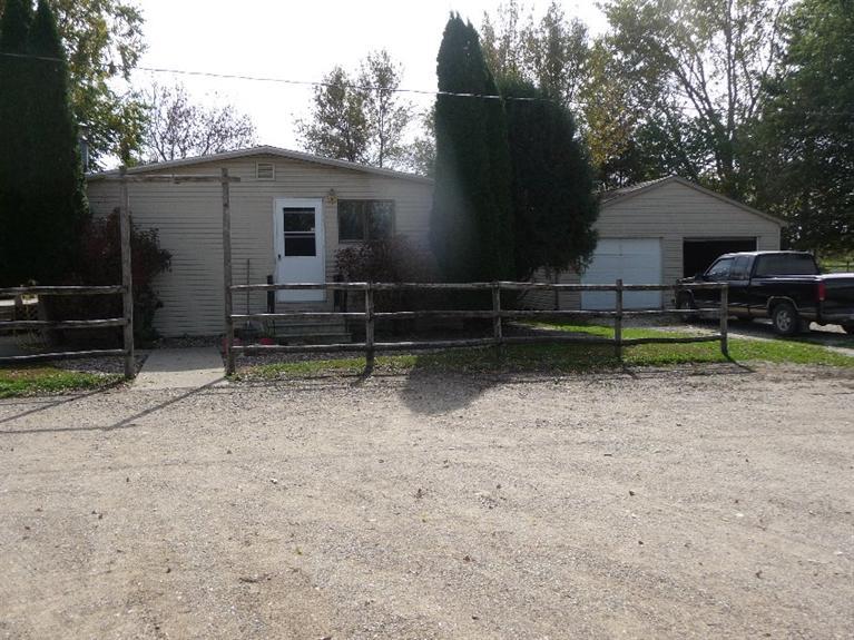 Real Estate for Sale, ListingId: 35728220, Emmetsburg,IA50536