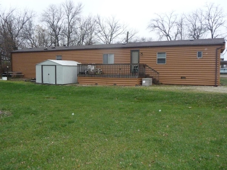 Real Estate for Sale, ListingId: 36215672, Ruthven,IA51358