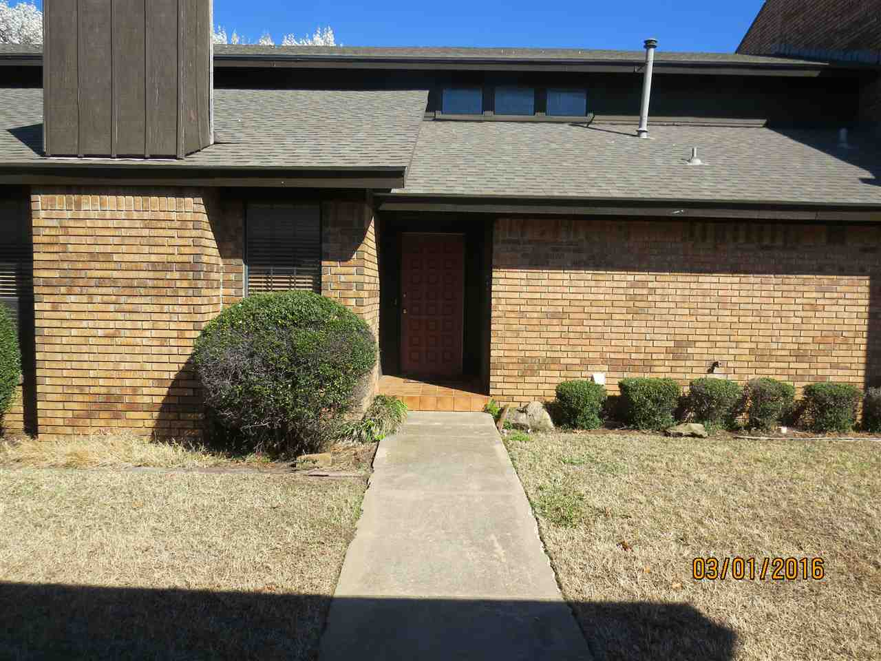 27A Overland Route St, Ardmore, OK 73401