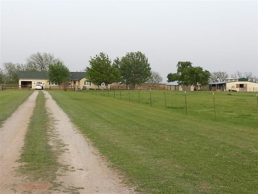 Photo of 3150 State Hwy 89  Ringling  OK