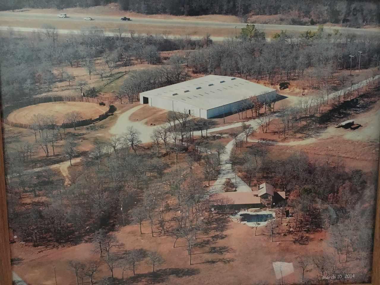 Photo of 21217 HW 70  Lone Grove  OK