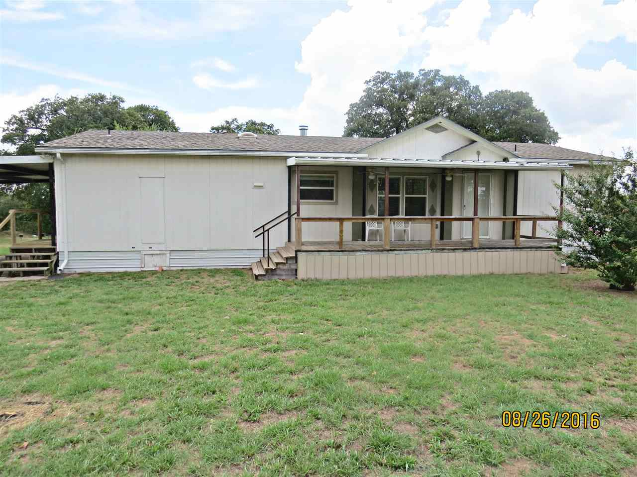 Photo of 20792 Hwy 177  Thackerville  OK