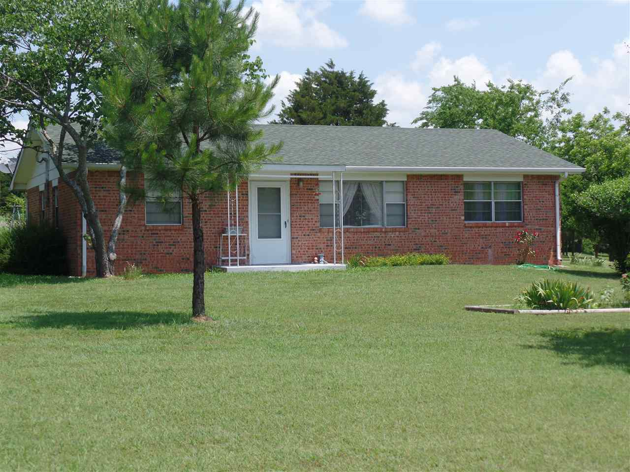 lone grove singles Find lone grove oklahoma homes for sale and ok real estate at keller williams realty.