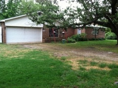Photo of 449 Price Road  Lone Grove  OK