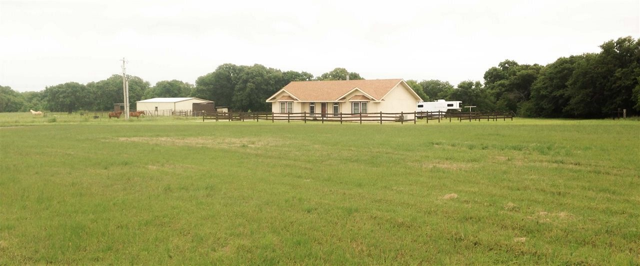 Photo of 13323 Prairie Valley Road  Lone Grove  OK