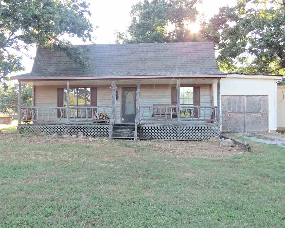 Photo of 2921 Cardinal Road  Lone Grove  OK