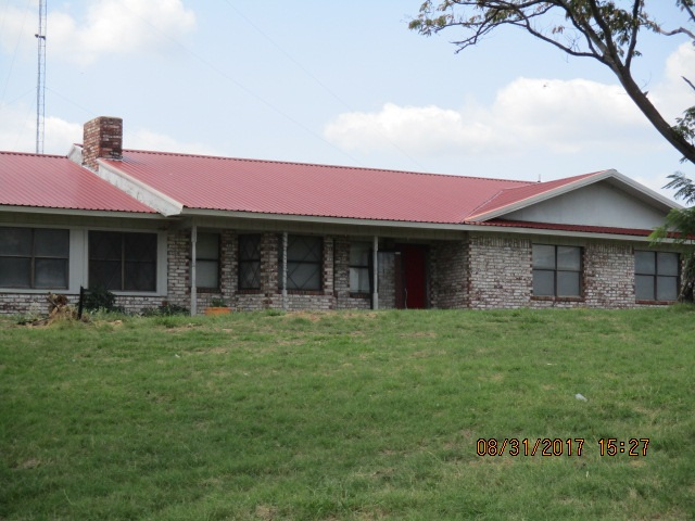 Photo of 8256 State HWY 76 S  Wilson  OK