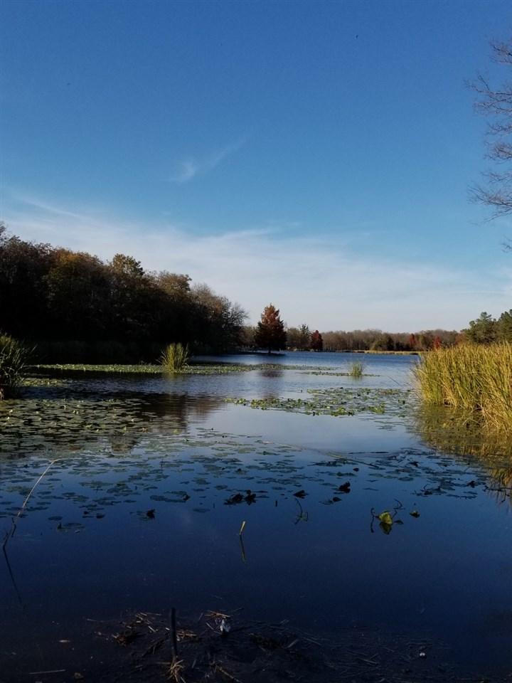 Sardis Lake Property For Sale Oklahoma