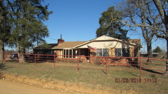 413845 E 1930 Road Antlers, OK 74523