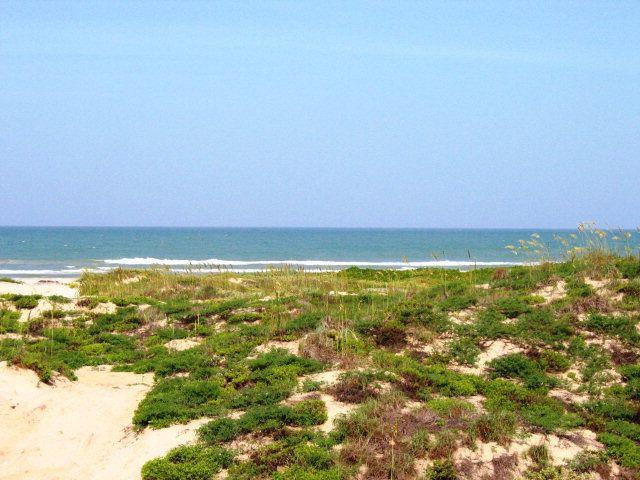 none Highway 100, one of homes for sale in South Padre Island