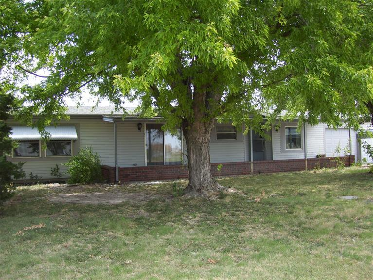 Real Estate for Sale, ListingId: 20299776, Cunningham, KS  67035