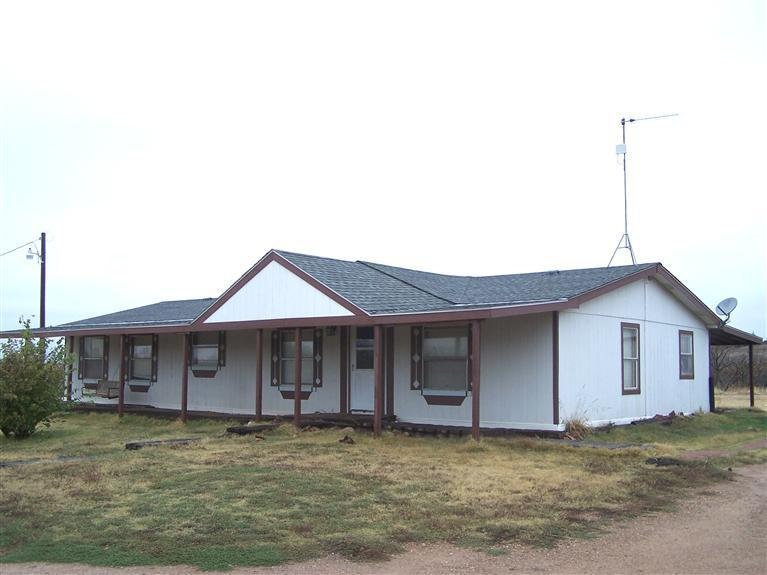 Real Estate for Sale, ListingId: 25892828, Medicine Lodge, KS  67104