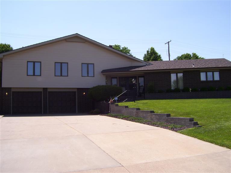 Real Estate for Sale, ListingId: 26400007, Pratt,KS67124