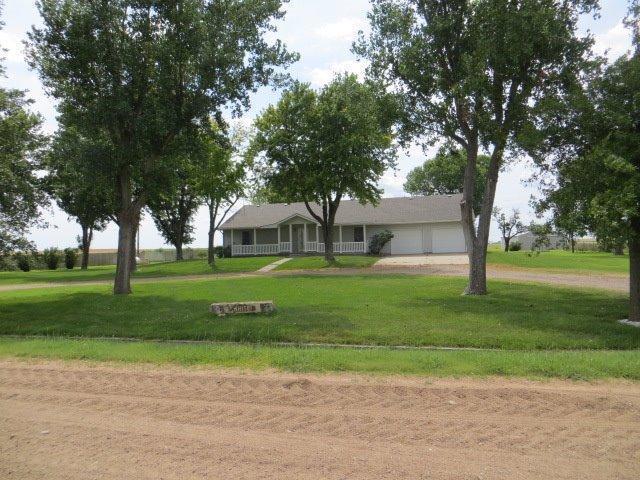 Real Estate for Sale, ListingId: 29287487, Pratt,KS67124