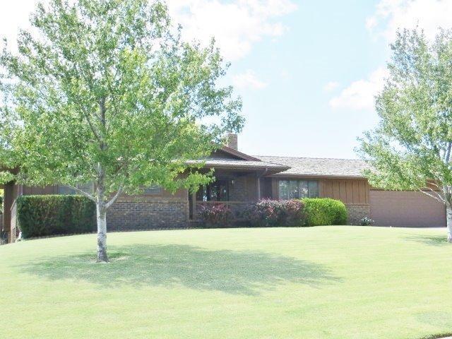 Real Estate for Sale, ListingId: 29435112, Pratt,KS67124