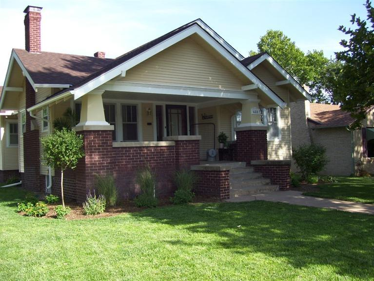 Real Estate for Sale, ListingId: 29576154, Pratt,KS67124