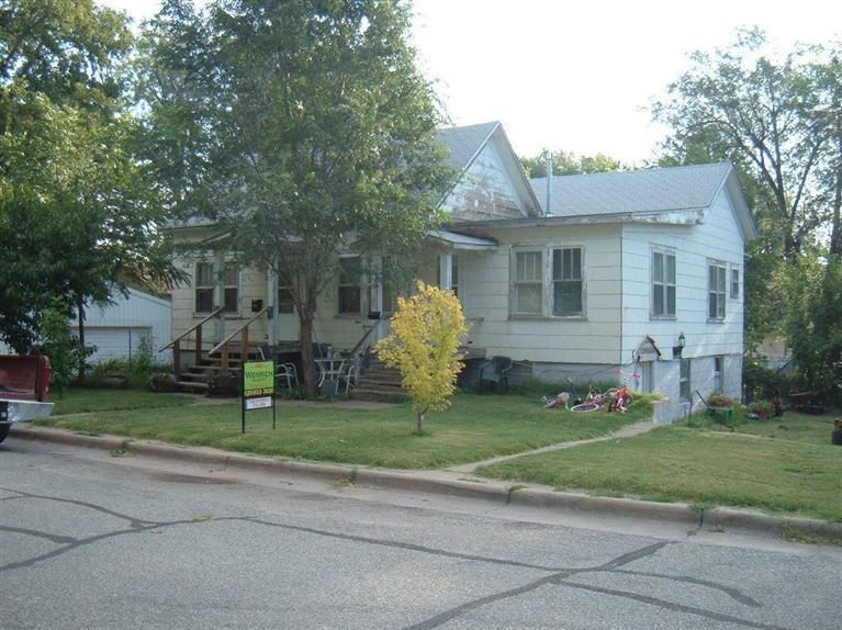 Real Estate for Sale, ListingId: 29833983, Pratt,KS67124