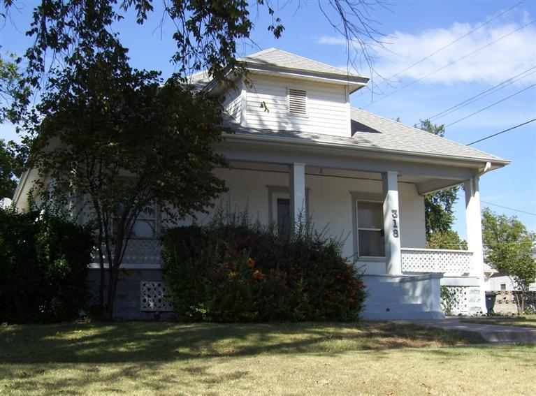 Real Estate for Sale, ListingId: 29989478, Pratt,KS67124