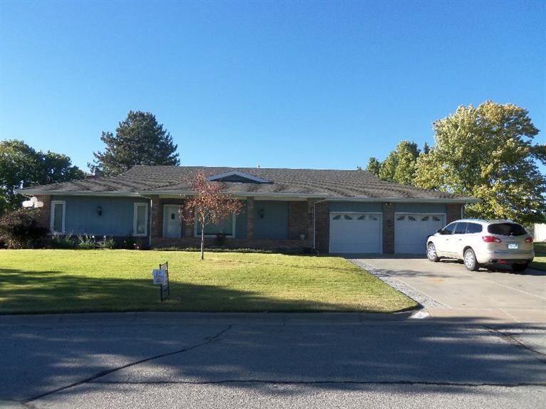 Real Estate for Sale, ListingId: 30270464, Pratt,KS67124