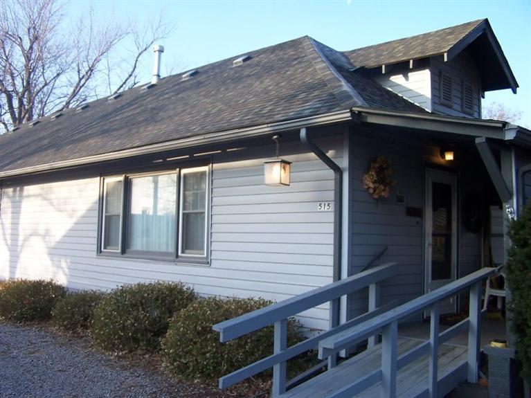 Real Estate for Sale, ListingId: 31654730, Pratt,KS67124