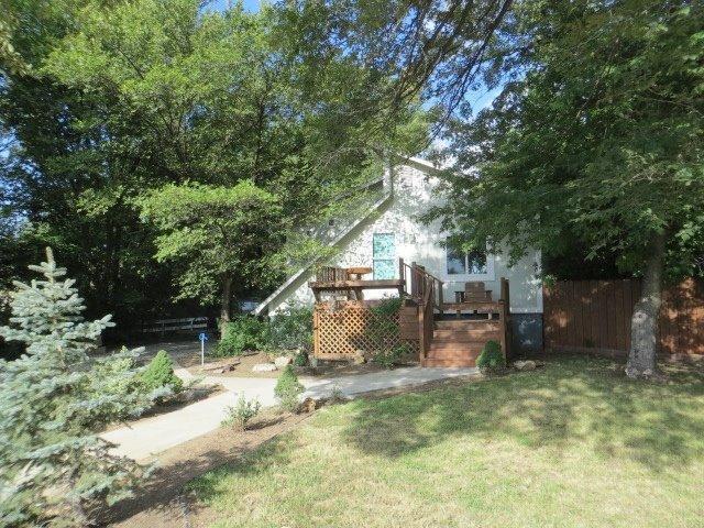 Real Estate for Sale, ListingId: 31921580, Pratt,KS67124