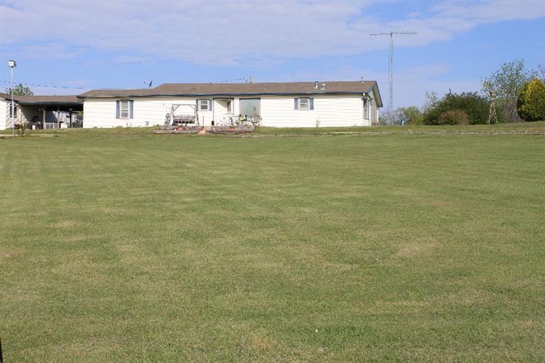 Real Estate for Sale, ListingId: 32305617, Pratt,KS67124