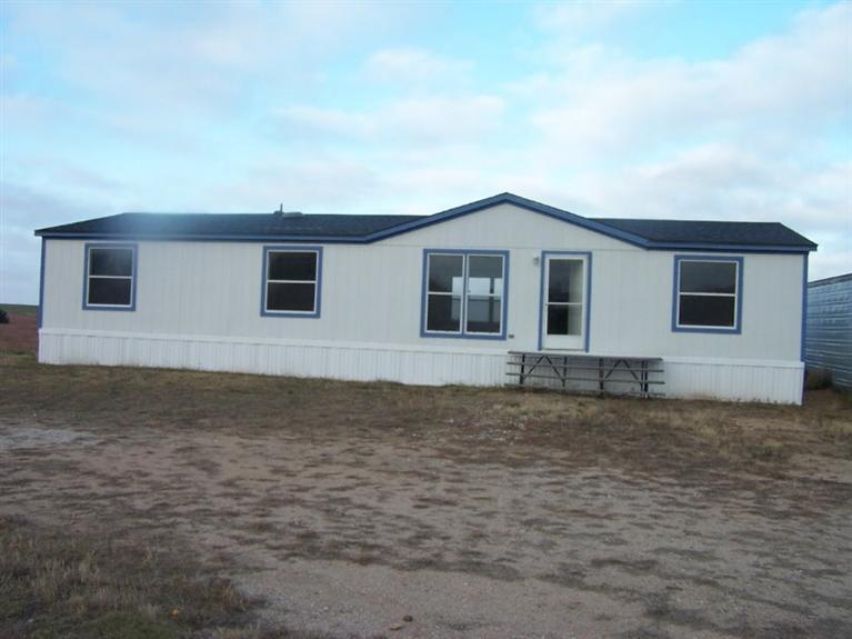 Real Estate for Sale, ListingId: 32496773, Pratt,KS67124
