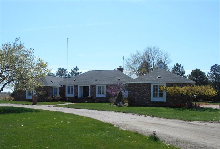 Real Estate for Sale, ListingId: 32587533, Pratt,KS67124