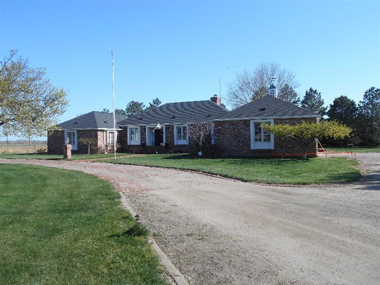 Real Estate for Sale, ListingId: 32587535, Pratt,KS67124