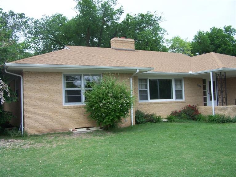 Real Estate for Sale, ListingId: 33234618, Pratt,KS67124