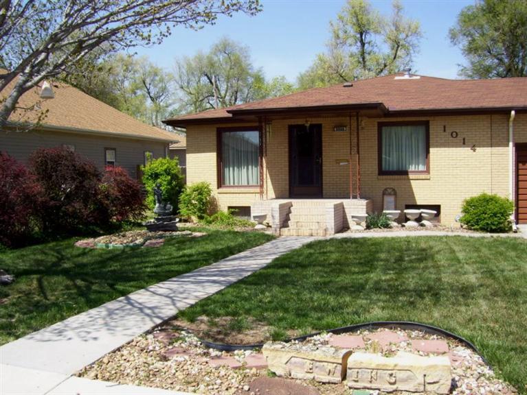 Real Estate for Sale, ListingId: 33297665, Pratt,KS67124