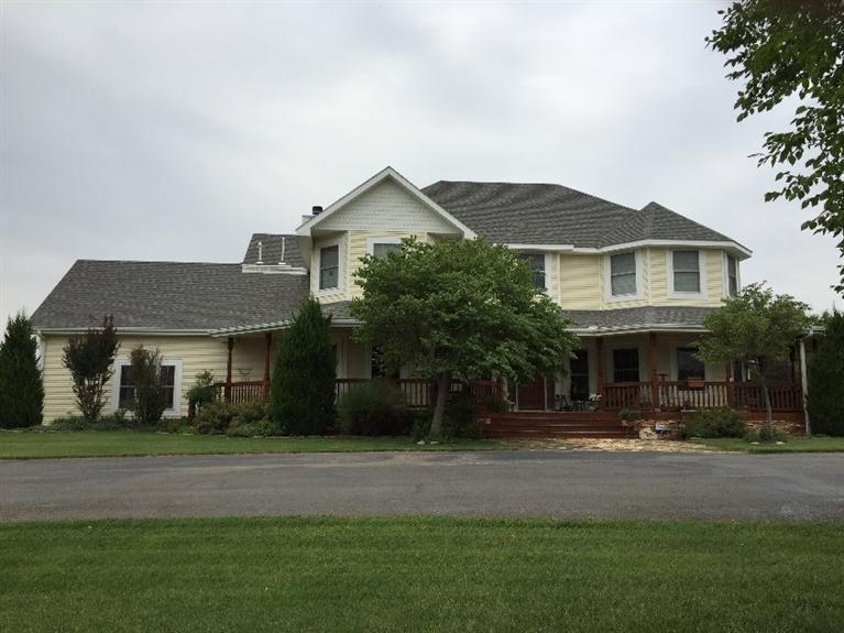 Real Estate for Sale, ListingId: 33854856, Pratt,KS67124