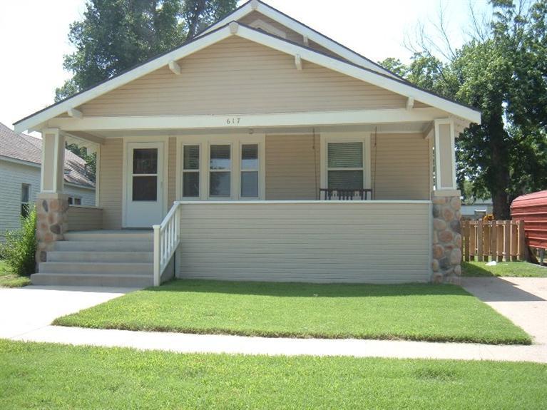 Real Estate for Sale, ListingId: 34036515, Pratt,KS67124