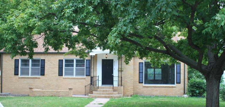 Real Estate for Sale, ListingId: 34304156, Stafford,KS67578