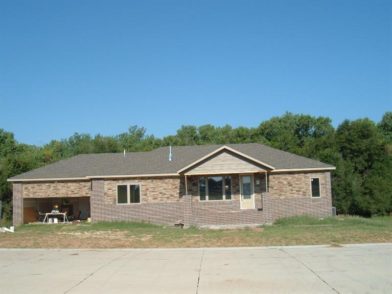 Real Estate for Sale, ListingId: 34600010, Pratt, KS  67124