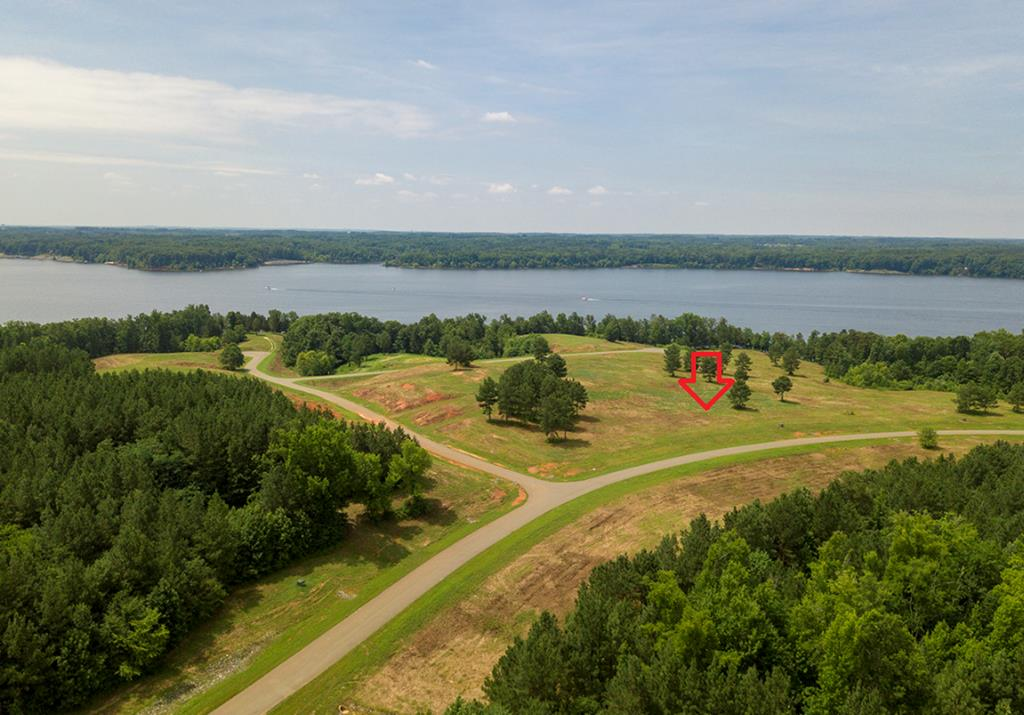 primary photo for Lot 43 Woodlawn Drive, Clarksville, VA 23927, US