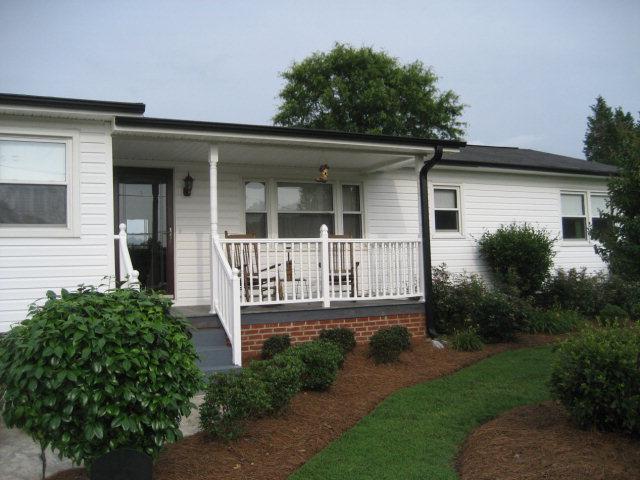 914 Evelyn Ave, Kannapolis, NC 28083
