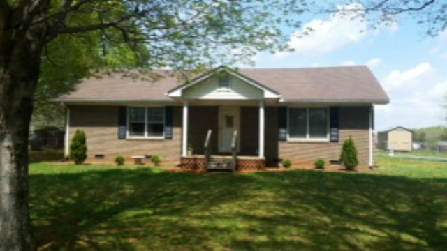 Photo of 111 ANTHONY ROAD  Rockwell  NC