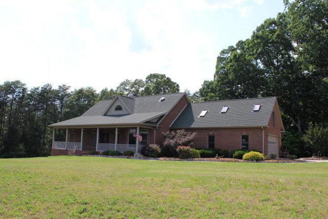 26 acres Salisbury, NC