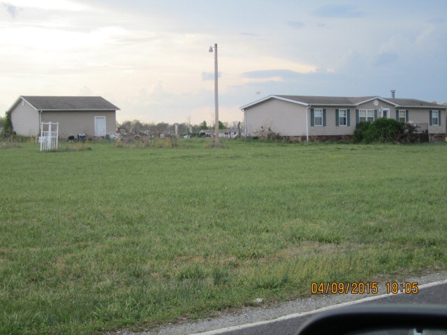 Real Estate for Sale, ListingId: 34253061, Cleveland,NC27013