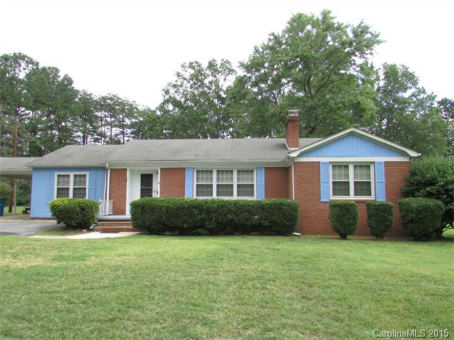 Photo of 806 SUNSET DRIVE  Salisbury  NC