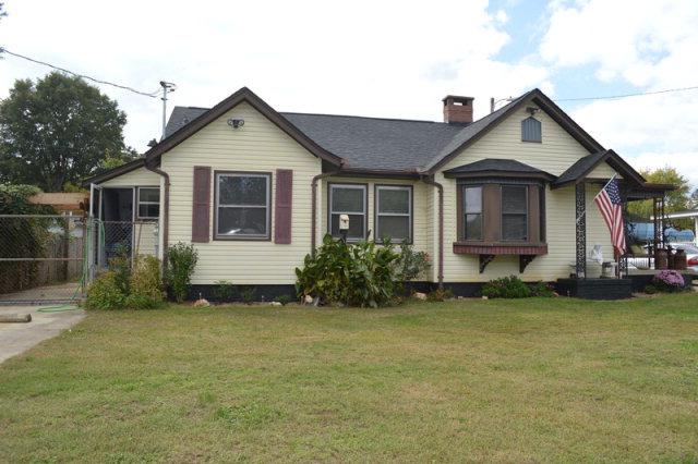 2404 Florida Ave, Kannapolis, NC 28083