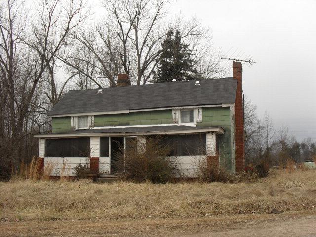 Photo of 710 STONER MORGAN ROAD  Salisbury  NC