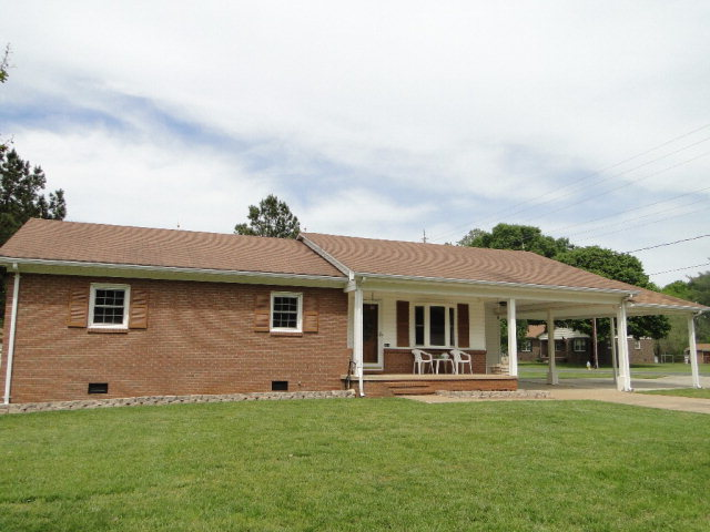 Photo of 204 VISCOUNT ROAD  Rockwell  NC