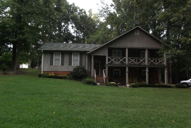 Photo of 11285 HWY 52 EAST  Rockwell  NC