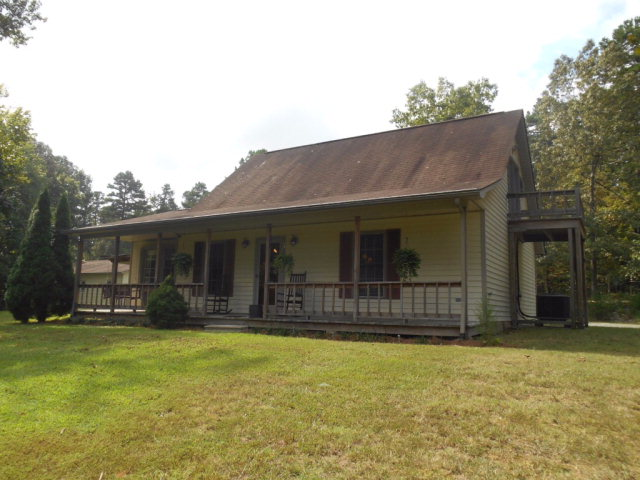 Photo of 10655 STOKES FERRY ROAD  Gold Hill  NC