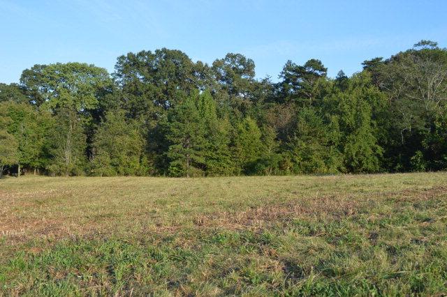 190 Brooks Farm Dr, Rockwell, NC 28138