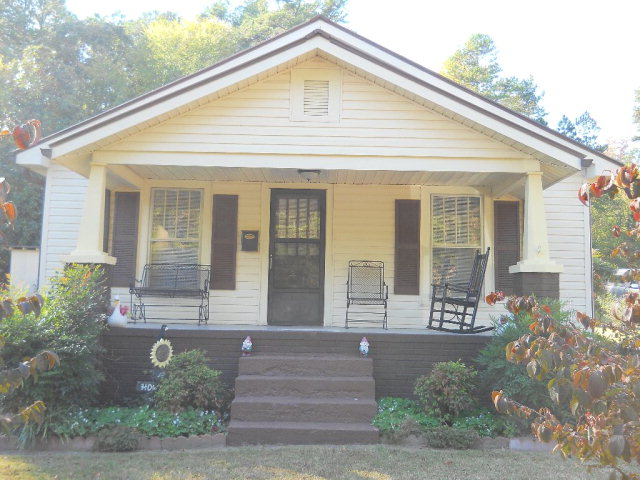Photo of 711 MERIAH STREET NORTH  Landis  NC