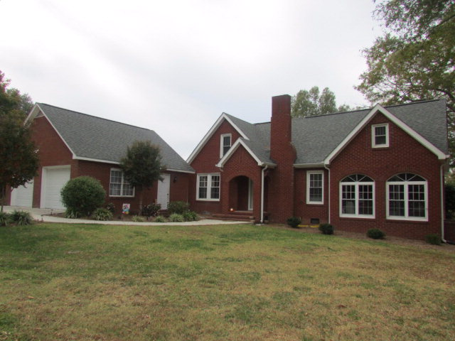 Photo of 1002 HIGHLAND AVENUE SOUTH  Landis  NC
